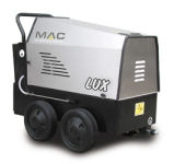 Floor Cleaners Mac lux