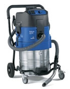 heavy duty vacuums